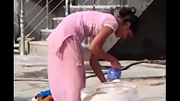 indian videos village sex 3gp puer Indian sugar dad