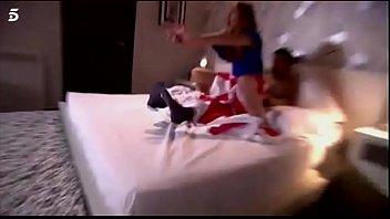 xxx download videio Indian aunty desi threesome bgrade