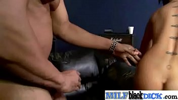 curved cock up long Katie kox fuck