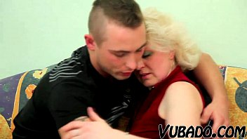 babe as perv milf fucks young brunette naked mom watches old British lady sonia spanking