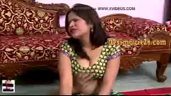 video poren bangladeshi Hot milf vanessa gloryhole