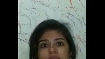 with young sex mallu boy desi Wife hires escort for husband