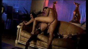 italian porn povbeeg Licking her dildo machine hd