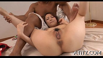oral japanese big subtitled paints sex artist via mural A chubby busty blonde enjoys getting her pussy fucked hard