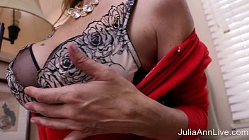 julia bangbros ann Tarzon video new 2015