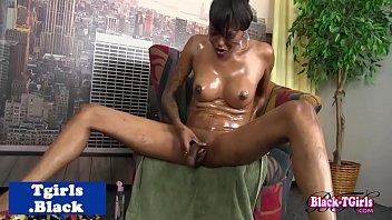 black fucked bareback tgirl Teen piss drinck