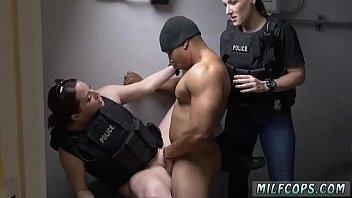 the madeleine of training Www xxxamateurdate com