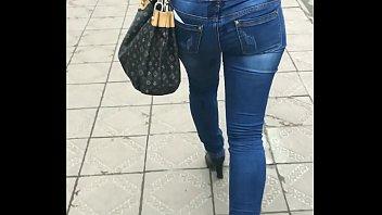 ass cum in friends Jav lesbian fave 3