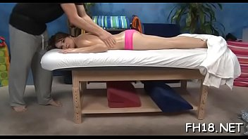 video hd xxx sex Indian wife sharing with audio