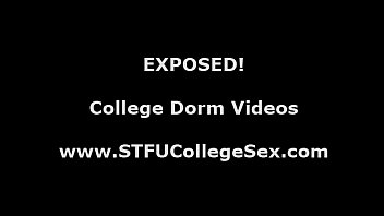 guy sucks college cock African shemale orgy shemales only