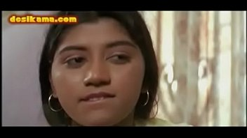 mallu bits movie sex Piss asian torture