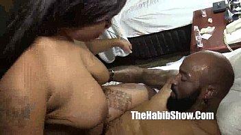 south upski africa Mom sucks sons cum out