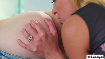 revenge tickle threesome gf ex Big tit silicon 2016