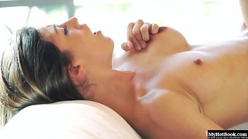 japanese6 julia father in law Couple amateur sex