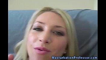 german pussy blonde Ts aubrey kate fucks christian3
