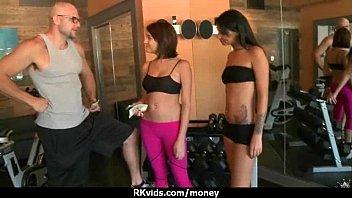 photo public crazy nude shoot Alisha klass hot squirting anal slut classic epic