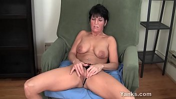 jerking her on clit Blanche bradburry nikita bellucci