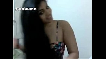 collage sex bangladesh Cute pigtailed girl receives a dick
