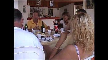 fucking the teen on dinner table Www xxxelfxxx com members