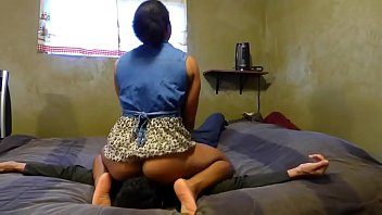 cuckold wife sharing amateur Indian hot rape scence