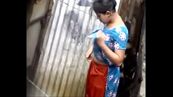local mujra girls indian desi xxx Indian school girl fist time sex with friends