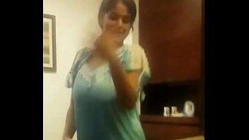 saree indian hd boob big Busty wife making sex tape
