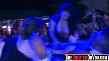 strippers girls suck dick Horse hung teen guys