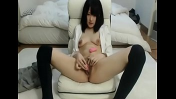 3 show host game part japanese lee koda Moglie esibizionista blowjob lesson