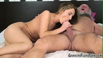 mature young sucks s a boy chick off cock Japanese bus from beemtube