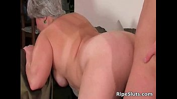 busty mature hairy women4 Ava taylor her brothers slut