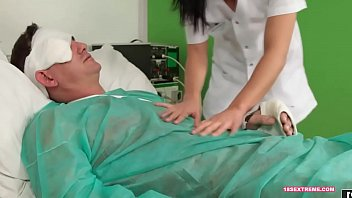 videorama german nurse Big boob lesbian porn vediios 3gp