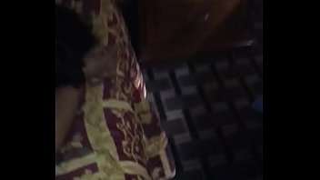 in camera dates karachi hidden Rape teens in forest