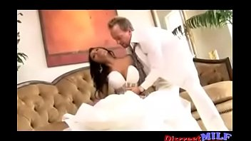 rai video aishwarya real sex Forced wife display