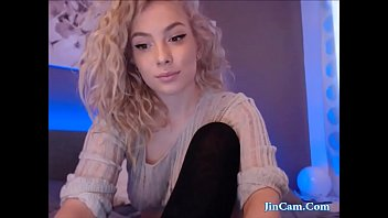 serious curly haired a cutie with Free download xxxdvdripxvidxcitecd204