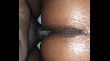rose bbw anal contessa Padre e hija incest