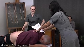 hot peppers punishment cbt Julie dos santos