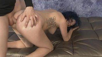 ofarrell kane gay Son and mom watching sex videos xnxx