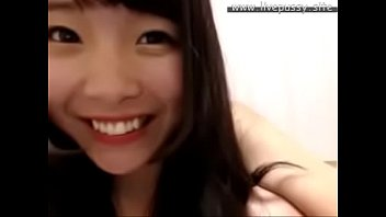 schoolgirl medical japanese checkuo shy Black teen abuse