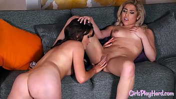 new iraqe sex Holly cafe lesbian anal