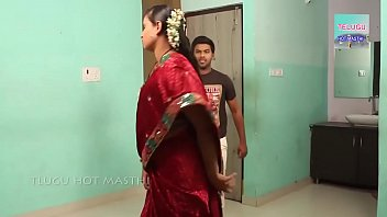 aunty touch gaand in Gorgeous ava dalush screwed real rough