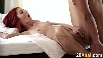 redhead jenn illinois Does not want sperm