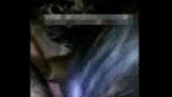 porn it madurai movie fix Mi mujer chone ecuador