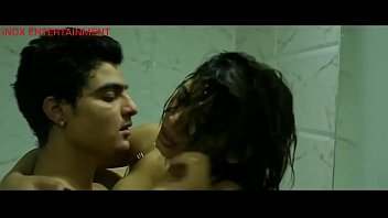 priyanka towel video chopra fuck scene sexy hot Desi crying prostitute7