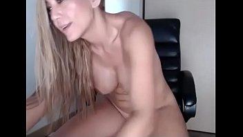 boys horny busty fucks aunt Alexie texas oiled tube