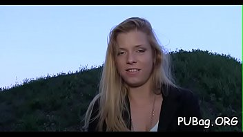 fullyfashioned smelly soles Son nord video