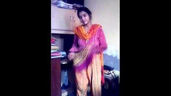 sex bangladeshi scendle Big boobs yuna