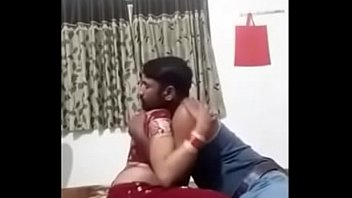 jerking chicago daddys indian face on Young blond woman brutal dp