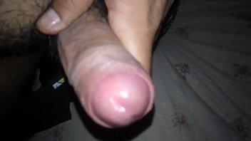 musculosa cock mi my verga muscle Big tit interracial dp