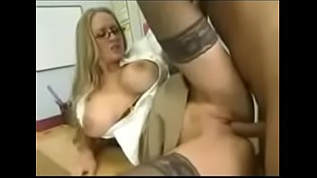 see wanking an shortclip come2 me Pregnant black chick