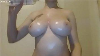 video vidya xxx balan Cock hero pov 1